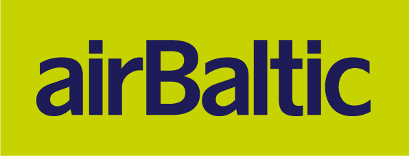 logo Air Baltic