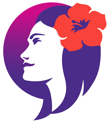 logo Hawaiian Airlines